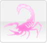 horoscope-scorpion